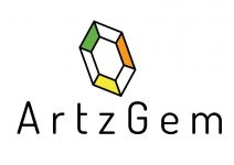 Basic Jewellery Making Live Online - ArtzGem Artists' Shop